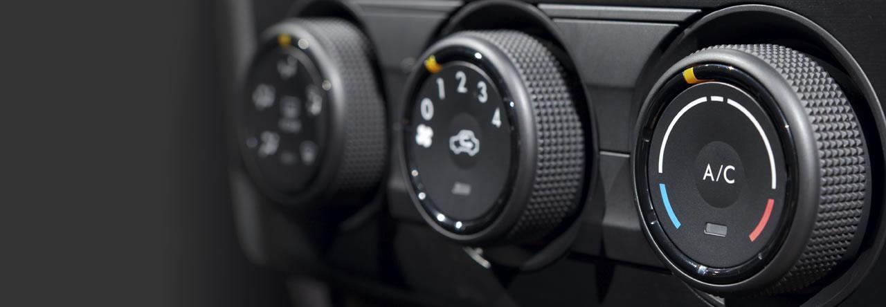 auto service assen